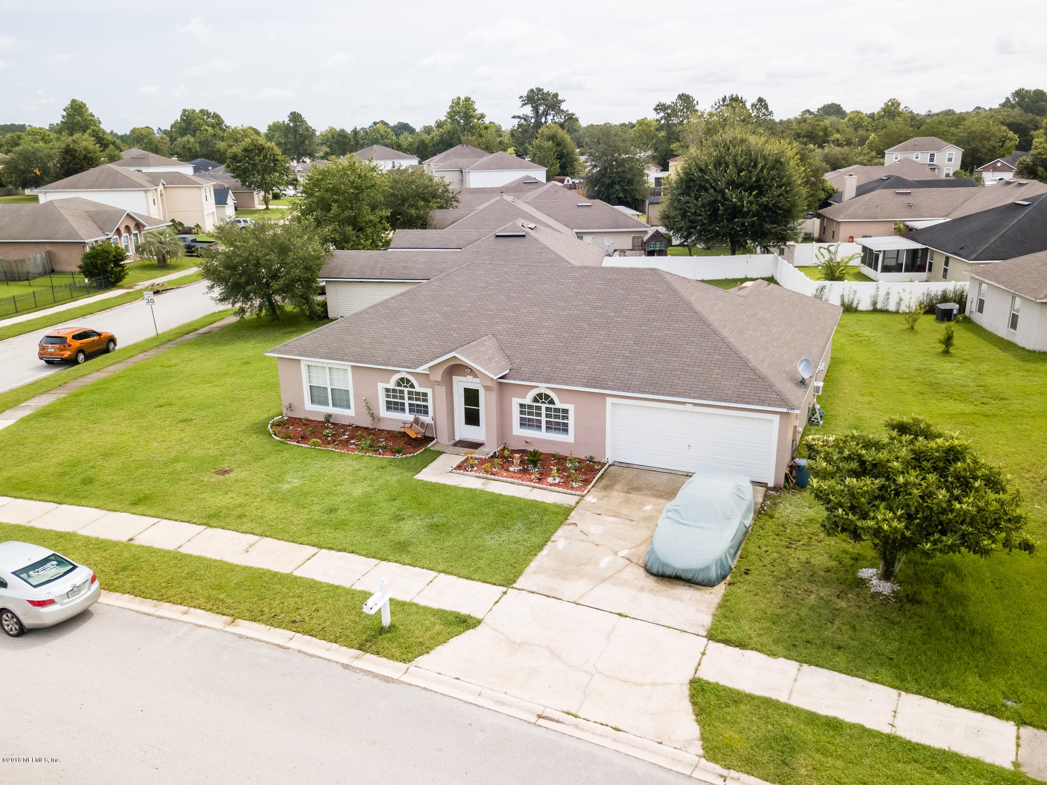 1577 GUARDIAN, JACKSONVILLE, FLORIDA 32221, 3 Bedrooms Bedrooms, ,2 BathroomsBathrooms,Residential - single family,For sale,GUARDIAN,943530