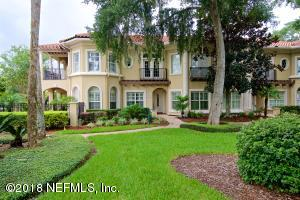 Photo of 105 Cuello Ct, 101, Ponte Vedra Beach, Fl 32082 - MLS# 947248