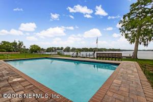 Photo of 3751 Cedarcrest Dr, Jacksonville, Fl 32210 - MLS# 948962