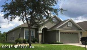 11226 PANTHER CREEK PKWY, JACKSONVILLE, FL 32221