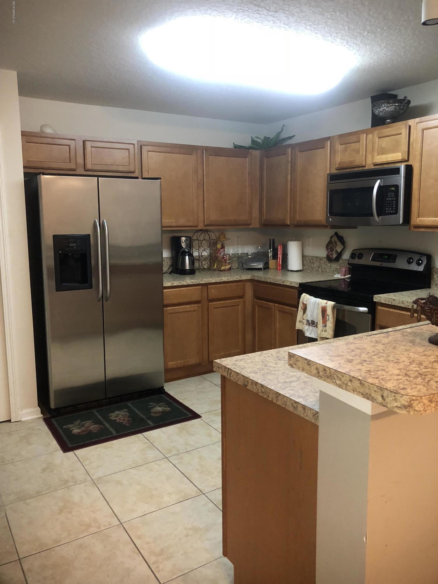 3711 KIRKPATRICK, JACKSONVILLE, FLORIDA 32210, 3 Bedrooms Bedrooms, ,2 BathroomsBathrooms,Residential - condos/townhomes,For sale,KIRKPATRICK,948992