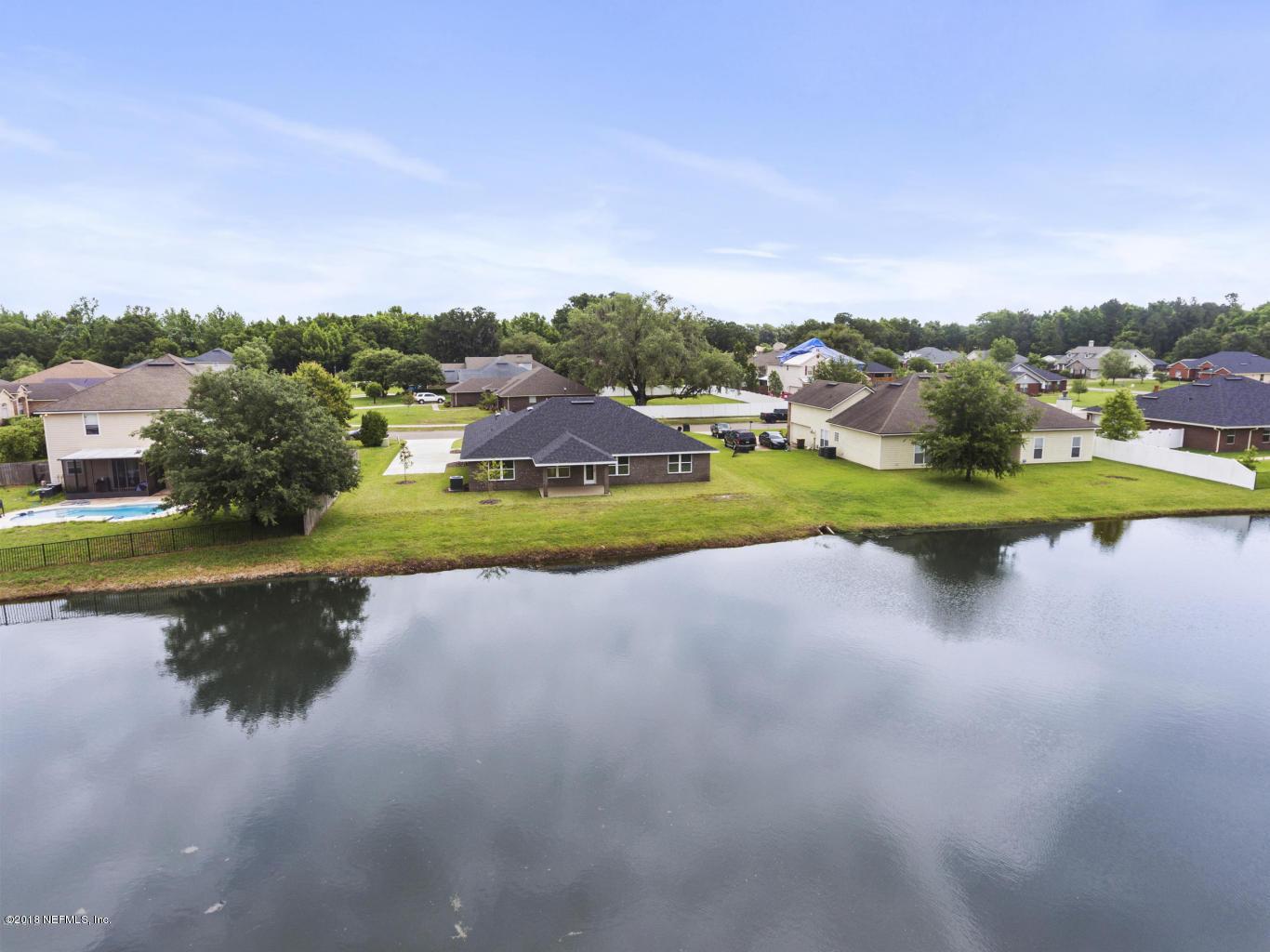 8188 SIERRA OAKS, JACKSONVILLE, FLORIDA 32219, 4 Bedrooms Bedrooms, ,2 BathroomsBathrooms,Residential - single family,For sale,SIERRA OAKS,949896