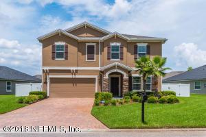 15977 Tisons Bluff Jacksonville, FL 32218