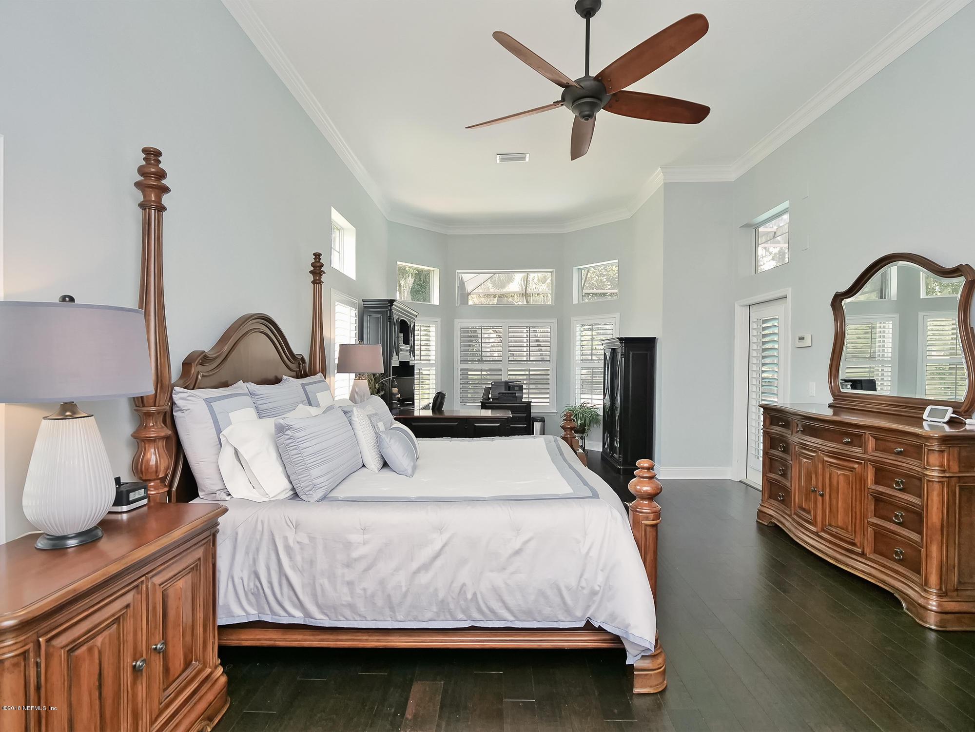 1553 NOTTINGHAM KNOLL, JACKSONVILLE, FLORIDA 32225, 5 Bedrooms Bedrooms, ,4 BathroomsBathrooms,Residential - single family,For sale,NOTTINGHAM KNOLL,949080