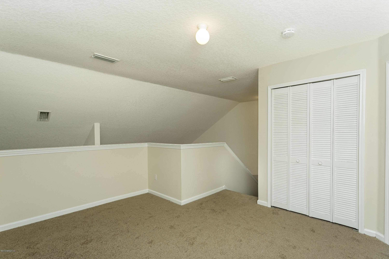 3513 OLD VILLAGE, ORANGE PARK, FLORIDA 32065, 4 Bedrooms Bedrooms, ,2 BathroomsBathrooms,Residential - single family,For sale,OLD VILLAGE,949093