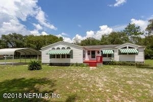 Photo of 6809 Ferncreek Way, Keystone Heights, Fl 32656 - MLS# 930076