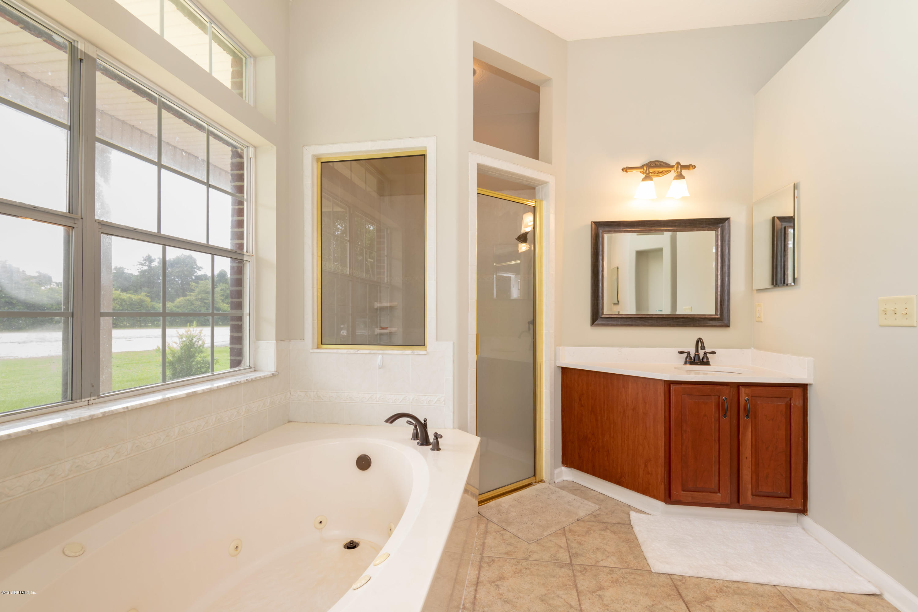 355 BAR-B-RANCH, ST AUGUSTINE, FLORIDA 32092, 3 Bedrooms Bedrooms, ,3 BathroomsBathrooms,Farms,For sale,BAR-B-RANCH,949234