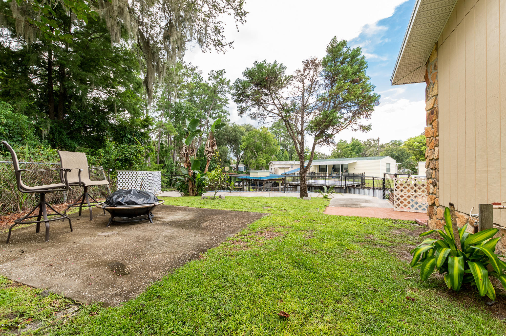 115 SHADY, SATSUMA, FLORIDA 32189, 3 Bedrooms Bedrooms, ,2 BathroomsBathrooms,Residential - single family,For sale,SHADY,949222