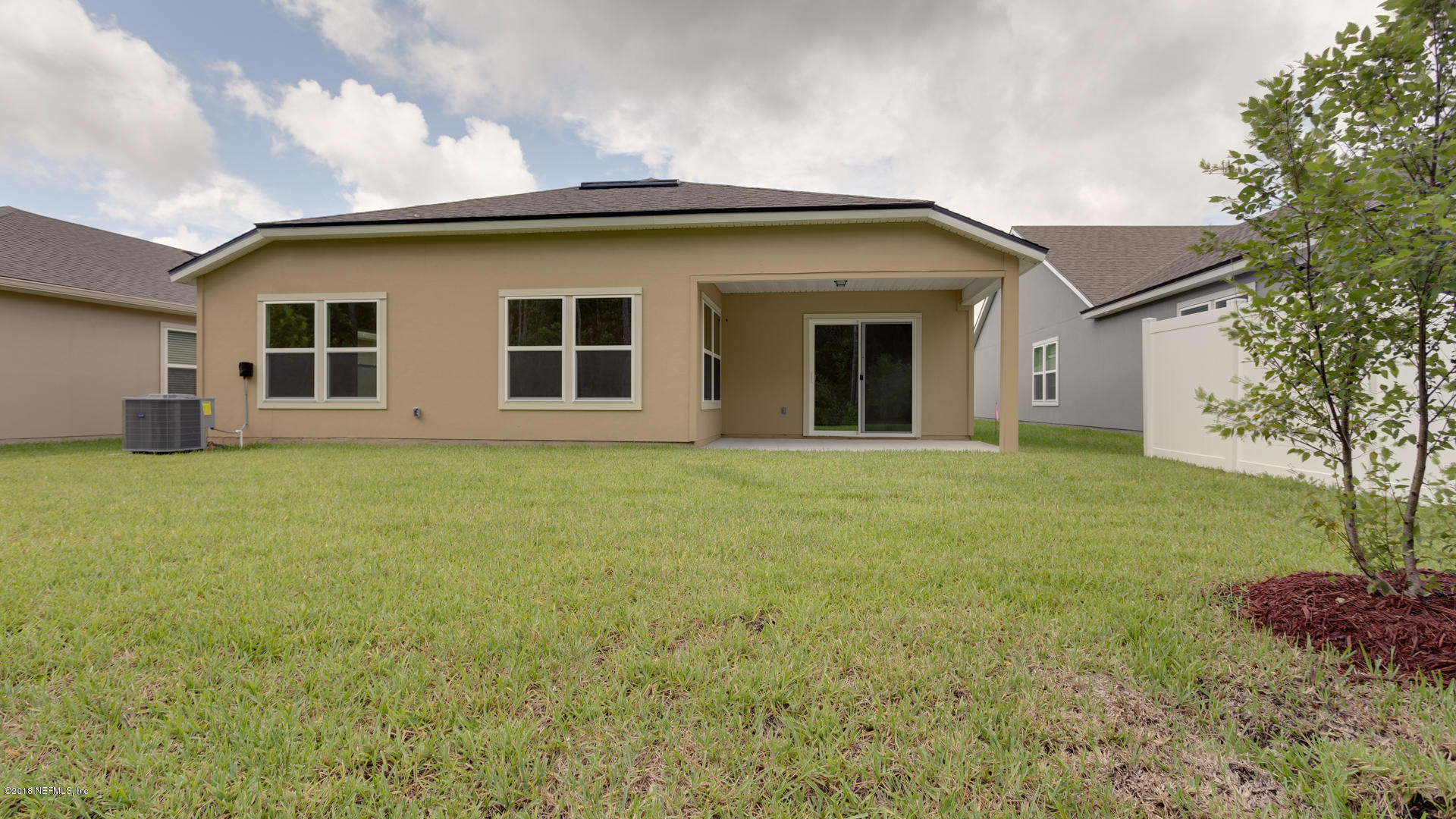 3529 BAXTER, JACKSONVILLE, FLORIDA 32222, 2 Bedrooms Bedrooms, ,2 BathroomsBathrooms,Residential - single family,For sale,BAXTER,908291