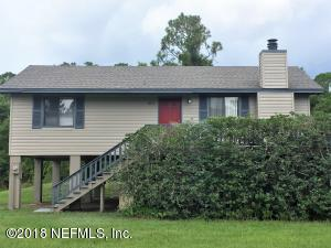 1101 Kings Estate St Augustine, FL 32086