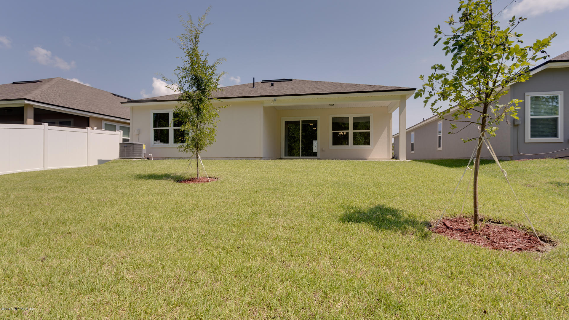 4125 FISHING CREEK, MIDDLEBURG, FLORIDA 32068, 3 Bedrooms Bedrooms, ,2 BathroomsBathrooms,Residential - single family,For sale,FISHING CREEK,911823