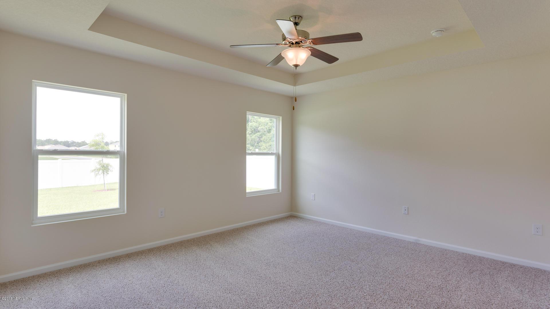 4139 SPRING CREEK, MIDDLEBURG, FLORIDA 32068, 3 Bedrooms Bedrooms, ,2 BathroomsBathrooms,Residential - single family,For sale,SPRING CREEK,911853