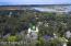 205 DUCKWOOD LN, PONTE VEDRA BEACH, FL 32082