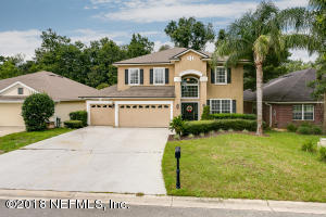 1638 Majestic View Fleming Island, FL 32003