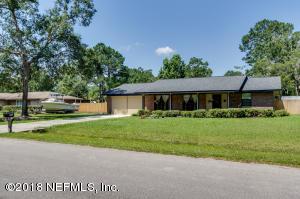13002 Silver Oak Jacksonville, FL 32223