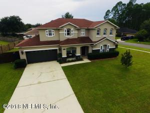 9652 Morgan Creek Jacksonville, FL 32222