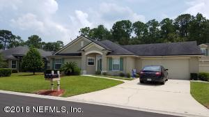 1861 Copper Stone Fleming Island, FL 32003