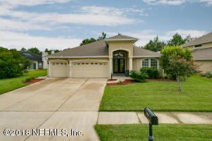 1920 White Dogwood Fleming Island, FL 32003