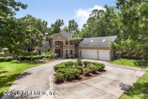 3392 Marbon Jacksonville, FL 32223