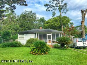 1450 Murray Jacksonville, FL 32205