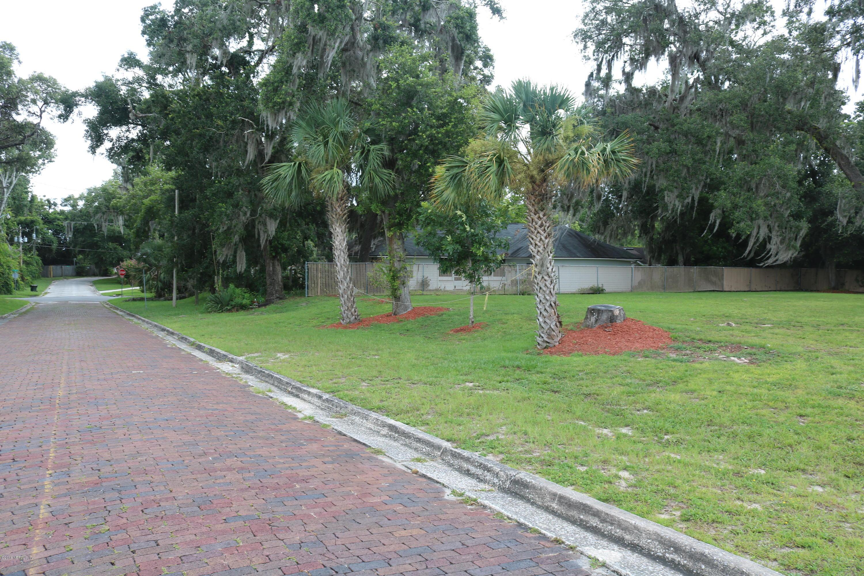 904 MAGNOLIA, GREEN COVE SPRINGS, FLORIDA 32043, ,Vacant land,For sale,MAGNOLIA,780484