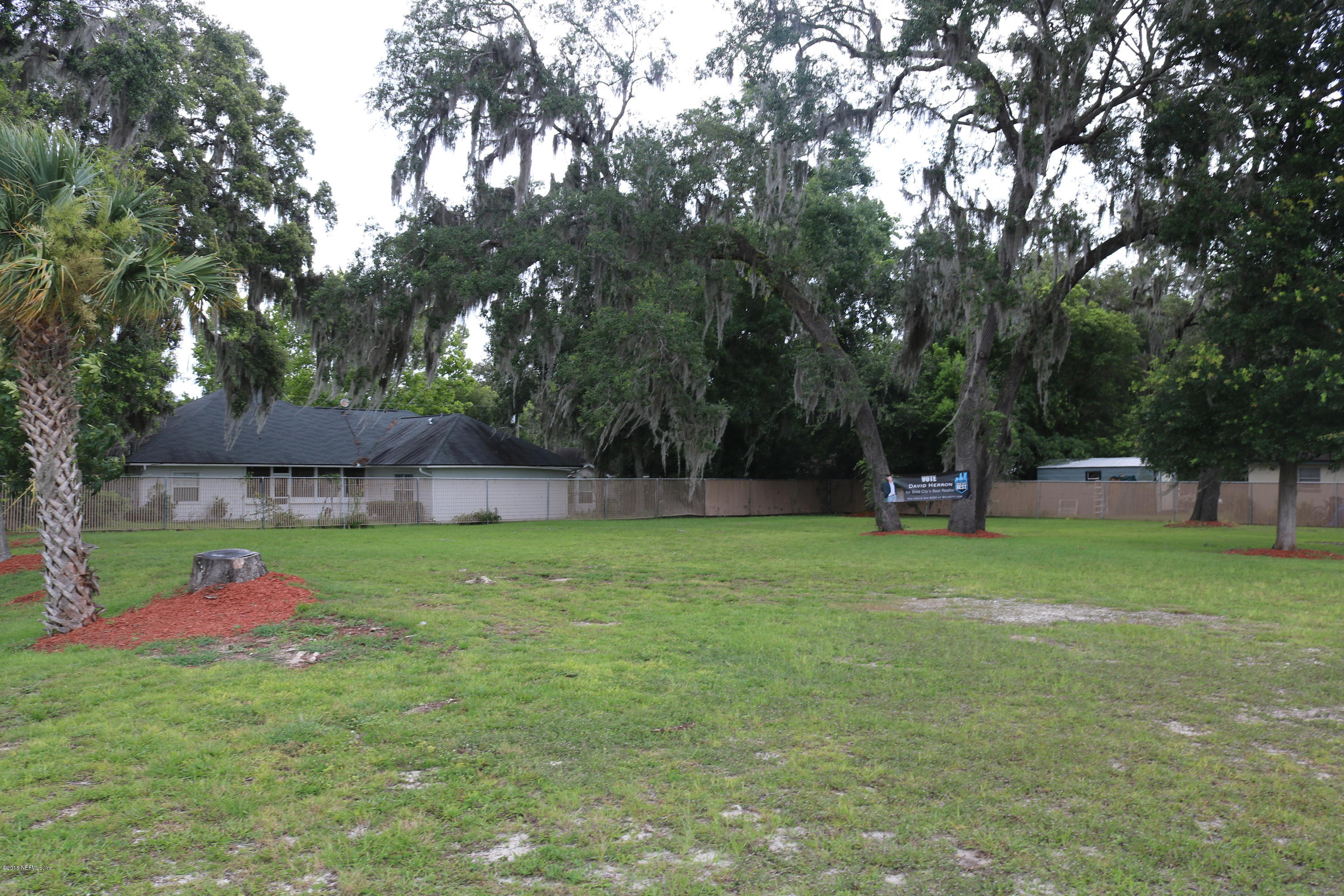 904 MAGNOLIA, GREEN COVE SPRINGS, FLORIDA 32043, ,Vacant land,For sale,MAGNOLIA,780484
