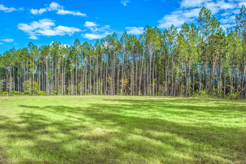77795 LUMBER CREEK, YULEE, FLORIDA 32097, 4 Bedrooms Bedrooms, ,2 BathroomsBathrooms,Residential - single family,For sale,LUMBER CREEK,949348