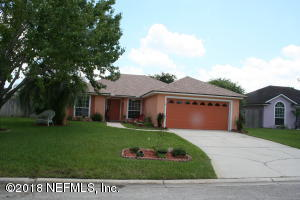 Photo of 2433 Cool Springs Dr S, Jacksonville, Fl 32246 - MLS# 949207