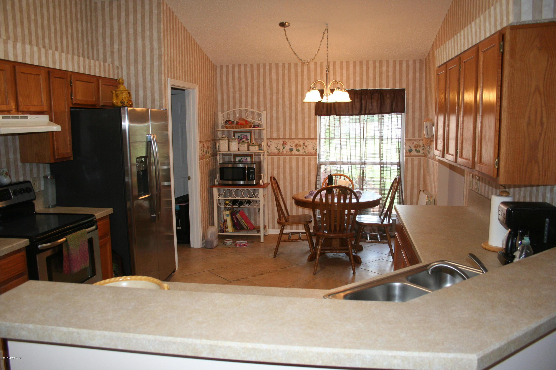 2433 COOL SPRINGS, JACKSONVILLE, FLORIDA 32246, 3 Bedrooms Bedrooms, ,2 BathroomsBathrooms,Residential - single family,For sale,COOL SPRINGS,949207