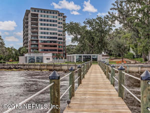 Photo of 6000 San Jose Blvd, 1d, Jacksonville, Fl 32217 - MLS# 949440