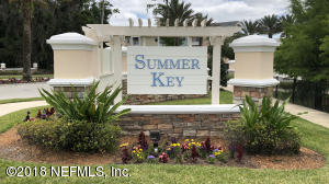 4966 Key Lime Jacksonville, FL 32256
