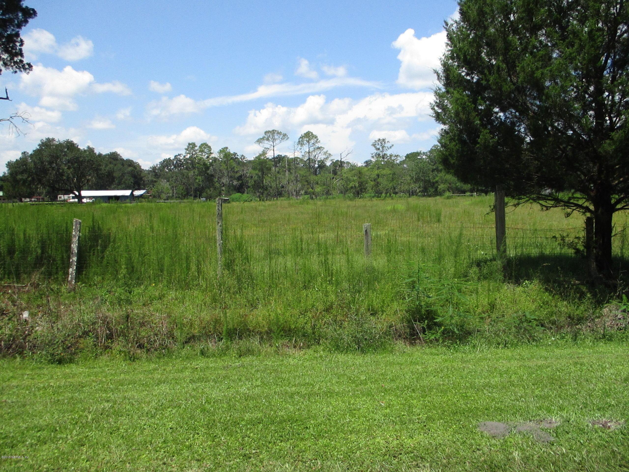11036 BRIDGES, JACKSONVILLE, FLORIDA 32218, ,Vacant land,For sale,BRIDGES,946759