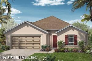 7190 Palm Reserve Jacksonville, FL 32244