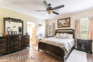 3110 Veronica Middleburg, FL 32068