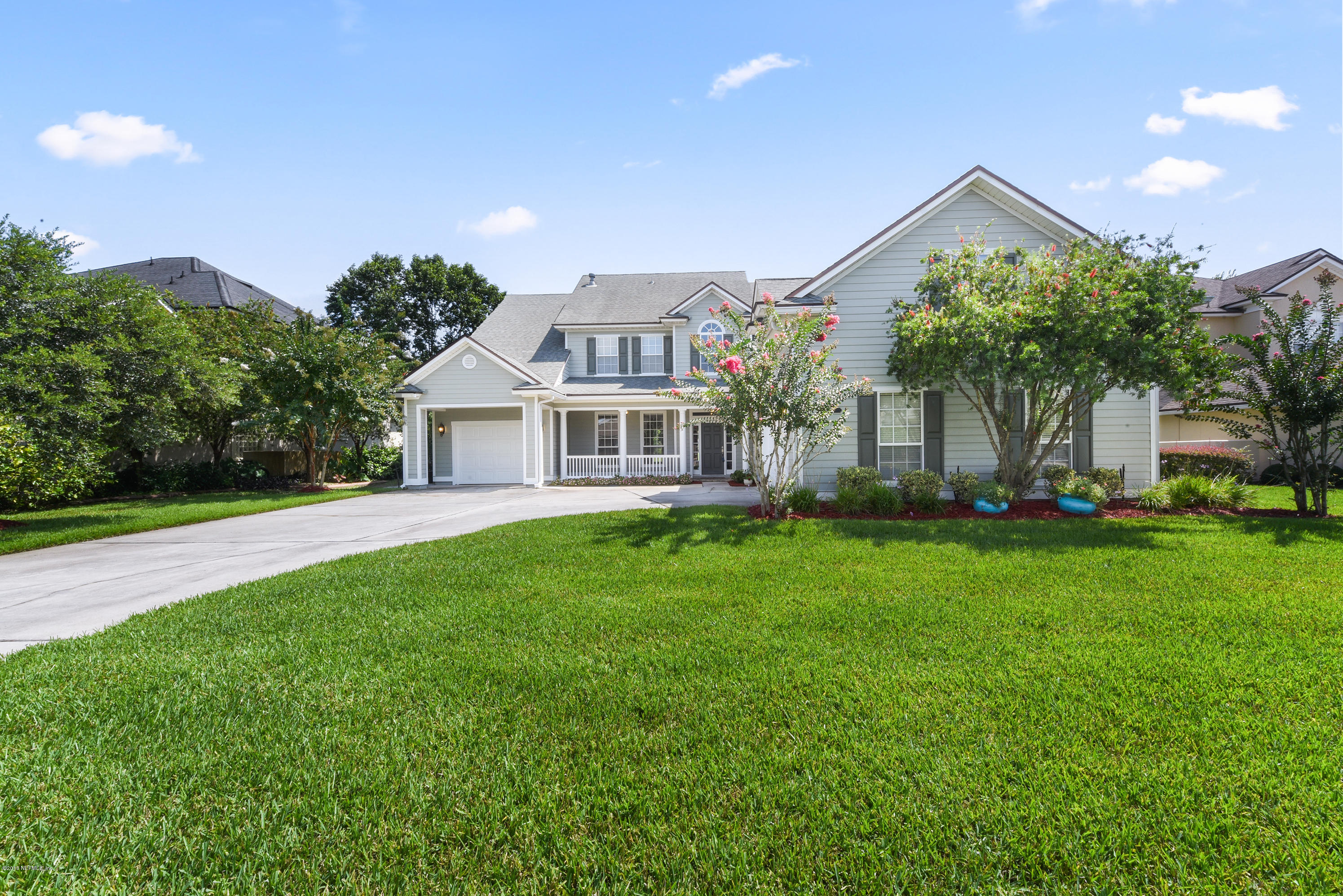 1980 HICKORY TRACE, FLEMING ISLAND, FLORIDA 32003, 5 Bedrooms Bedrooms, ,5 BathroomsBathrooms,Residential - single family,For sale,HICKORY TRACE,949470