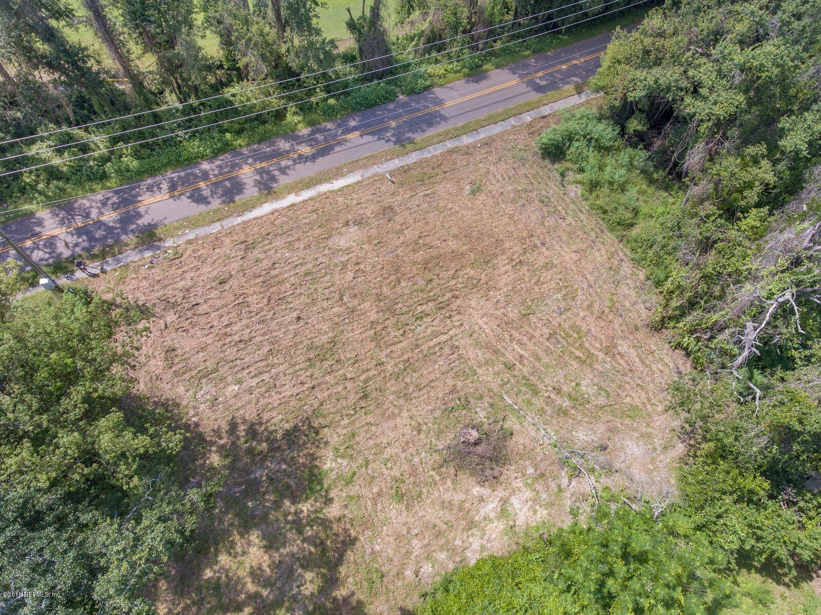 3831 Owen, JACKSONVILLE, FLORIDA 32209, ,Vacant land,For sale,Owen,940268