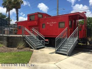 1738 E ADAMS ST, 1, JACKSONVILLE, FL 32202