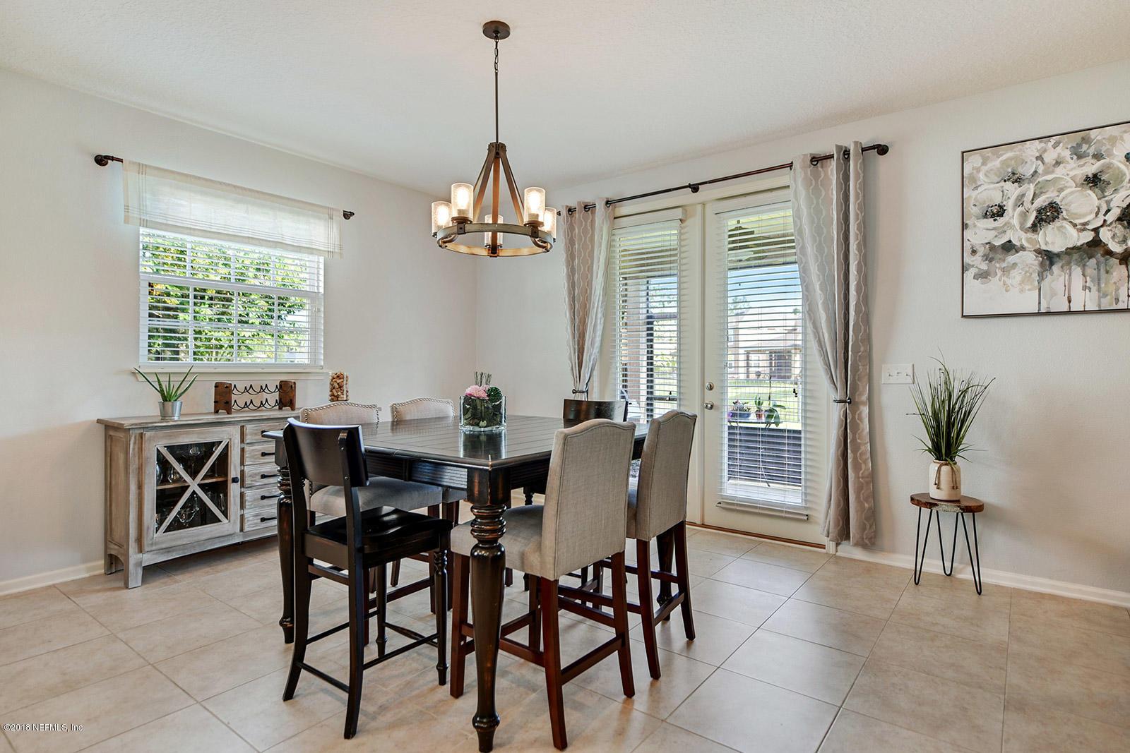 4580 GOLF BROOK, ORANGE PARK, FLORIDA 32065, 4 Bedrooms Bedrooms, ,3 BathroomsBathrooms,Residential - single family,For sale,GOLF BROOK,949526
