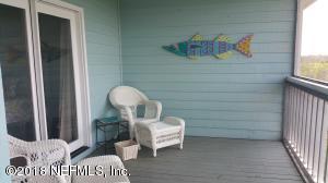 624 PONTE VEDRA BLVD, C6, PONTE VEDRA BEACH, FL 32082