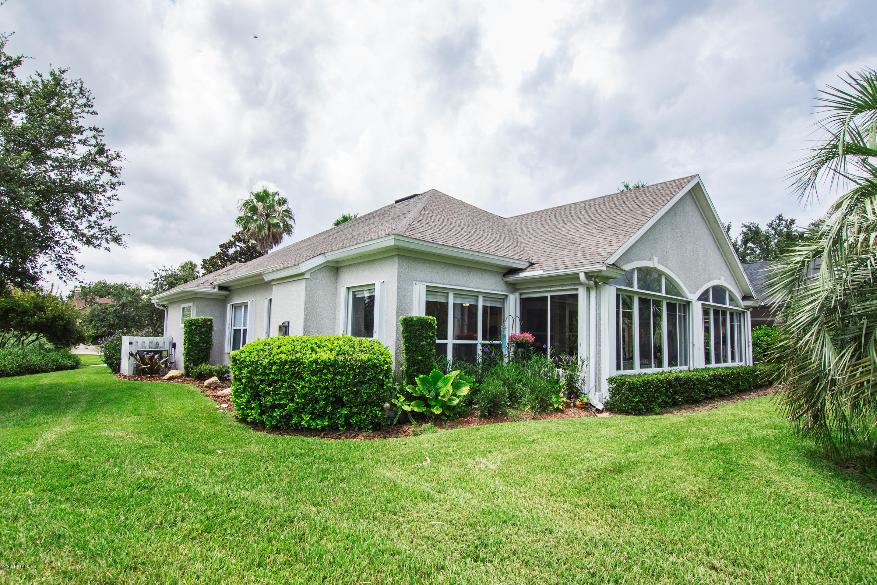 400 MISTY MORNING, ST AUGUSTINE, FLORIDA 32080, 3 Bedrooms Bedrooms, ,2 BathroomsBathrooms,Residential - single family,For sale,MISTY MORNING,949049