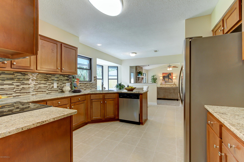 774 ARRAN, ORANGE PARK, FLORIDA 32073, 4 Bedrooms Bedrooms, ,2 BathroomsBathrooms,Residential - single family,For sale,ARRAN,949580