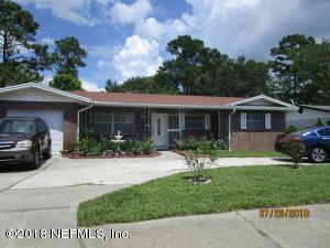 7919 Old Kings Jacksonville, FL 32217
