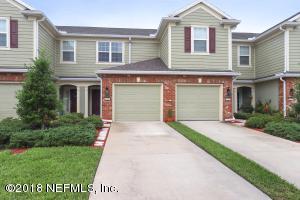 6789 Roundleaf Jacksonville, FL 32258