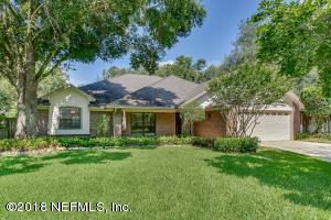 12142 Twain Oaks Jacksonville, FL 32223