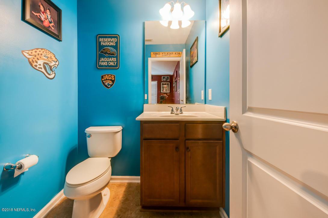 81064 LOCKHAVEN, YULEE, FLORIDA 32097, 6 Bedrooms Bedrooms, ,3 BathroomsBathrooms,Residential - single family,For sale,LOCKHAVEN,949597