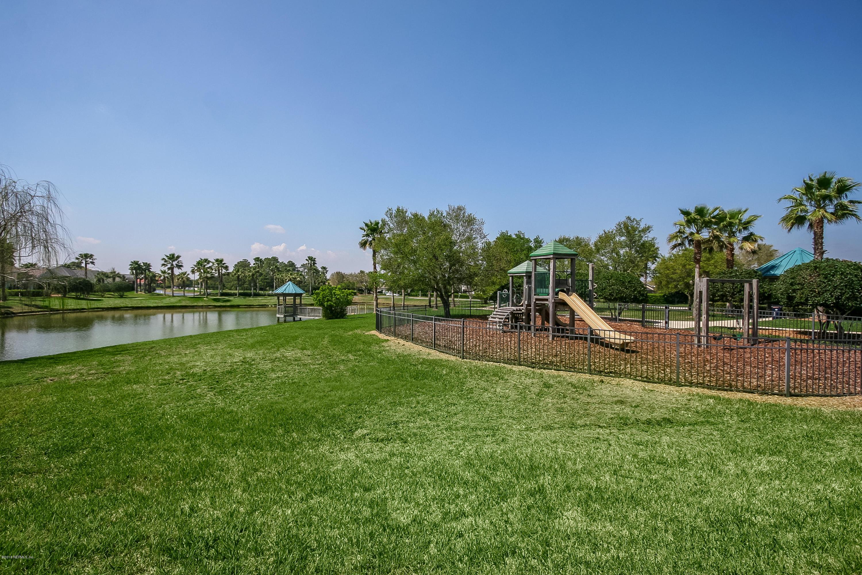 525 LAKEWAY, ST AUGUSTINE, FLORIDA 32080, 3 Bedrooms Bedrooms, ,2 BathroomsBathrooms,Residential - single family,For sale,LAKEWAY,949600