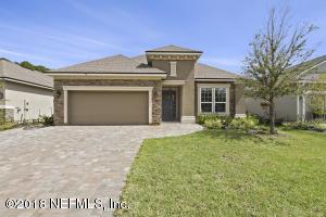 92 Quartz St Augustine, FL 32086
