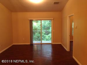 Photo of 6057 Maggies Cir, 116, Jacksonville, Fl 32244 - MLS# 949603