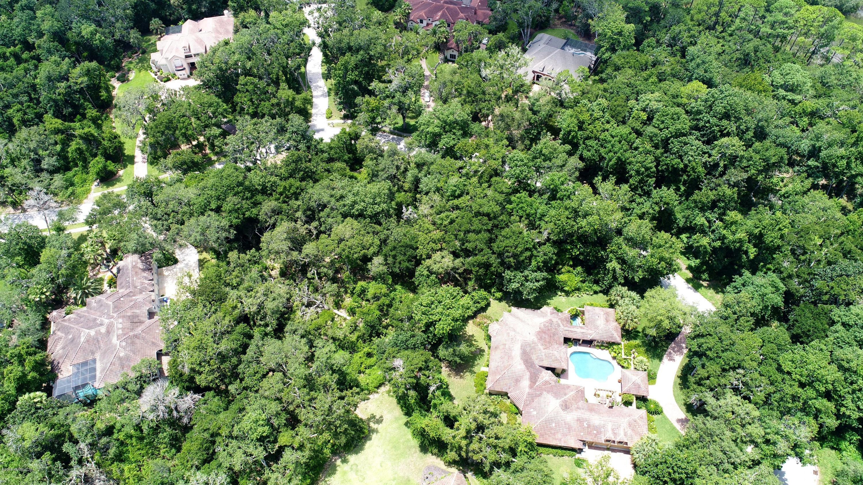 125 HICKORY HILL, ST AUGUSTINE, FLORIDA 32095, ,Vacant land,For sale,HICKORY HILL,893817
