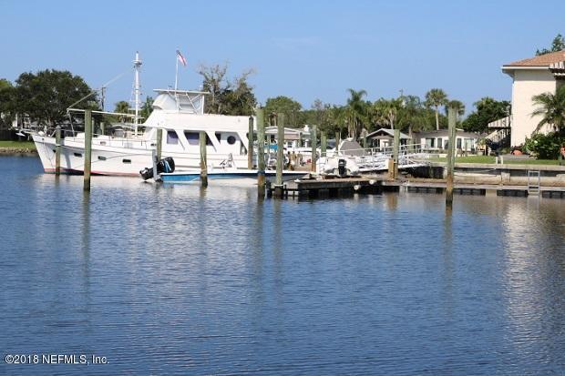 14750 BEACH, JACKSONVILLE, FLORIDA 32250, 2 Bedrooms Bedrooms, ,2 BathroomsBathrooms,Residential - condos/townhomes,For sale,BEACH,944645